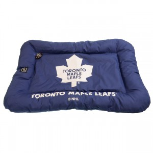 NHL Bed - Toronto Maple Leafs - 37""