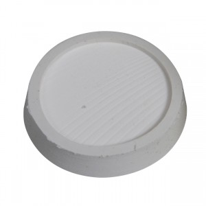 Ceramic Disc for 3-in-1 & Ceramic CO2 Diffusers