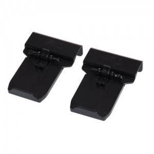 Locking Screen Clips - 2 pk