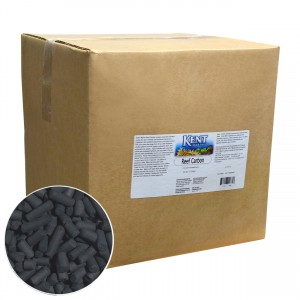 Reef Carbon Box - 44 lb