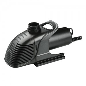 HY-Drive Pond & Waterfall Pump - 6600