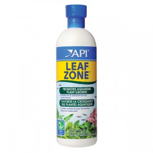 Leaf Zone - 16 fl oz
