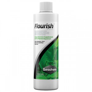 Flourish - 250 ml