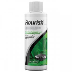 Flourish - 100 ml