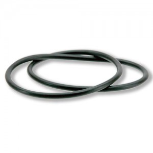 Motor Head Seal Ring for 304/404/305/405/306/406