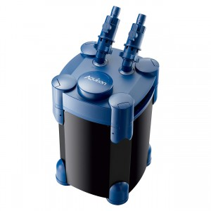 QuietFlow Canister Filter - 300