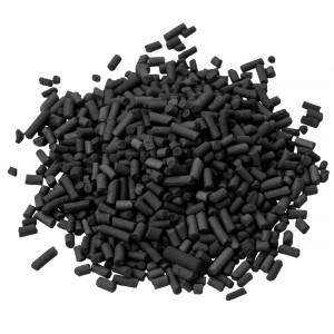 QuietFlow Activated Carbon