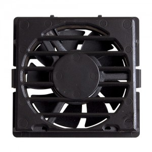 Cooling Fan for MAX 130/130D