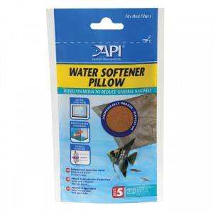 Water Softener Pillow - Size 5 - 1 pk