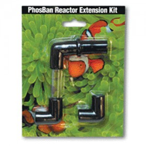 Extension Kit for PhosBan Reactor 150