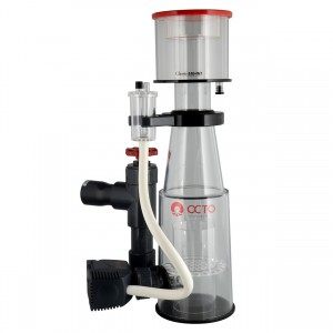 OCTO Classic Protein Skimmer 110-INT