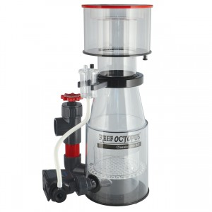 OCTO Classic Protein Skimmer 200-INT