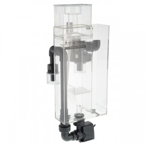 OCTO Classic Protein Skimmer 1000-HOB