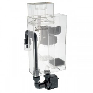 OCTO Classic Protein Skimmer 2000-HOB