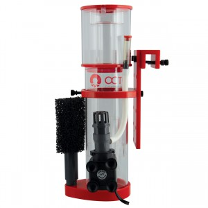 OCTO Classic Protein Skimmer BH-50