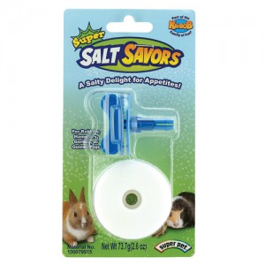 Super Salt Savors - 2.6 oz