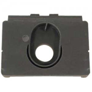 Impeller Cover for AquaClear 70/300