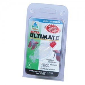 Betta Ultimate 0.08 fl oz