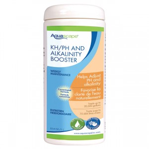 Alkalinity Booster with Phosphate Binder - 7 lb