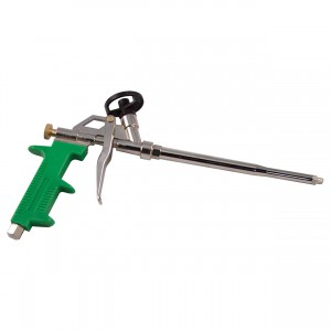 Economy Foam Gun Applicator