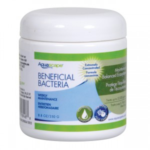 Beneficial Bacteria (Dry) - 250 g