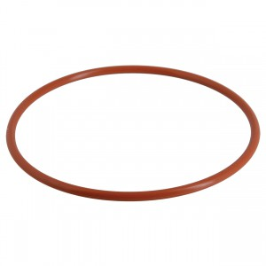 JNS Replacement O-Ring for the CO-3/U-3/Q-2 Protein Skimmer Collection Cups