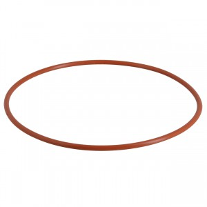JNS Replacement O-Ring for the CO-5/U-5/Q-3 Protein Skimmer Collection Cups