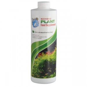 Multi-Purpose Plant Food Supplement - 16 fl oz
