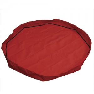 Mat/Cover for 8 Panel Small Animal Play Pen