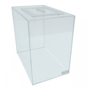 ATO Reservoir - Crystal - 10 gal