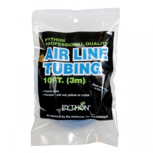 Air Line Tubing - 10 ft