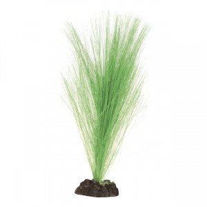 Underwater Treasures Silk Hairgrass - Green