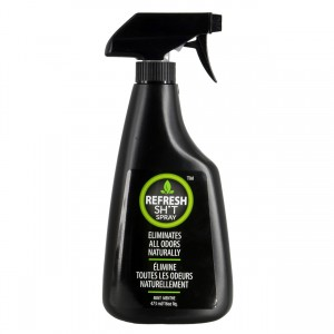 All Natural Odor Eliminator - 16 fl oz