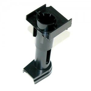 Impeller Housing for Penguin 99B