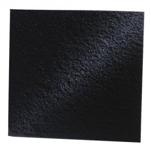 Carbon Pad for 1000/2000 Submersible Filter Units - 1 pk