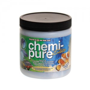 Chemi-Pure Elite - 6.5 oz