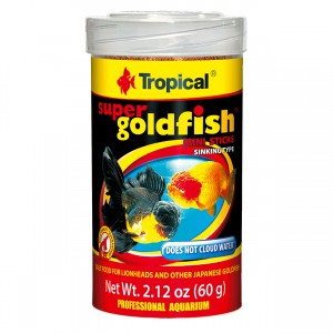 Super Goldfish Mini Sticks - 2.12 oz