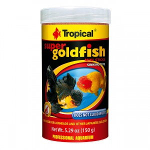 Super Goldfish Mini Sticks - 5.29 oz