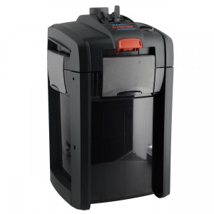 Pro 4+ Canister Filter - 350