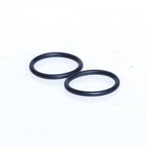 Double Tap Unit Sealing Ring Set for 2026/2028/2126/2128 - 2 pk