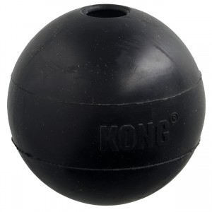 KONG Extreme Ball - Medium/Large