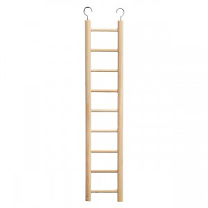 9-rung Bird Ladder