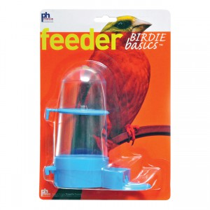 Birdie Basics Feeder - 8 fl oz