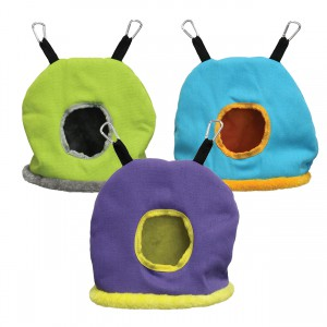 Snuggle Sack - Assorted Colors - Large