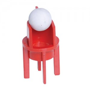 Ball Cage with Ball for 2232/2234/2236