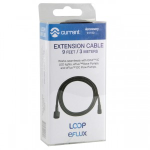 LOOP Main Extension Cable