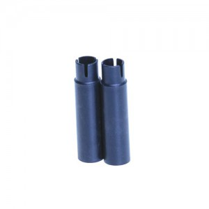 Extension Pipe for 100/150/200 Liberty Filters