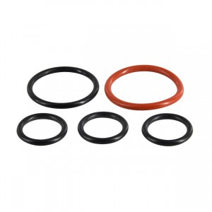 Sealing Rings for 2080/2180