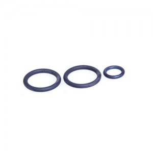 Double Tap Unit Sealing Ring Set for 2226-2229/2326-2329 - 3 pk