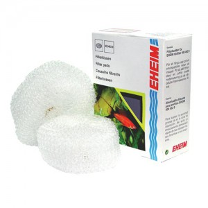 Inserts for Green Pre-Filter - 2 pk